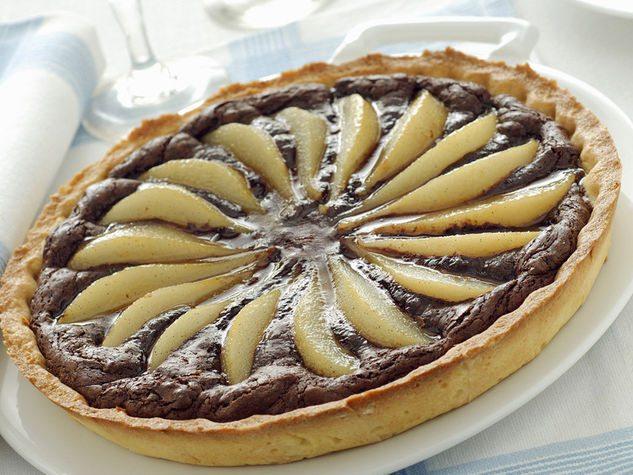 Servi-la-torta_o_su_horizontal_fixed