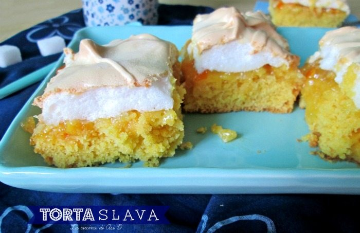 la-torta-slava-blog-La-cucina-di-ASI-©-2015-Annalisa-Altini