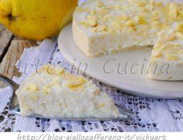 torta-fredda-ricotta-caprese-limone-cioccolato-bianco-1