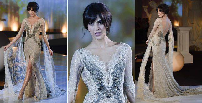 rocio-abito-sposa-645